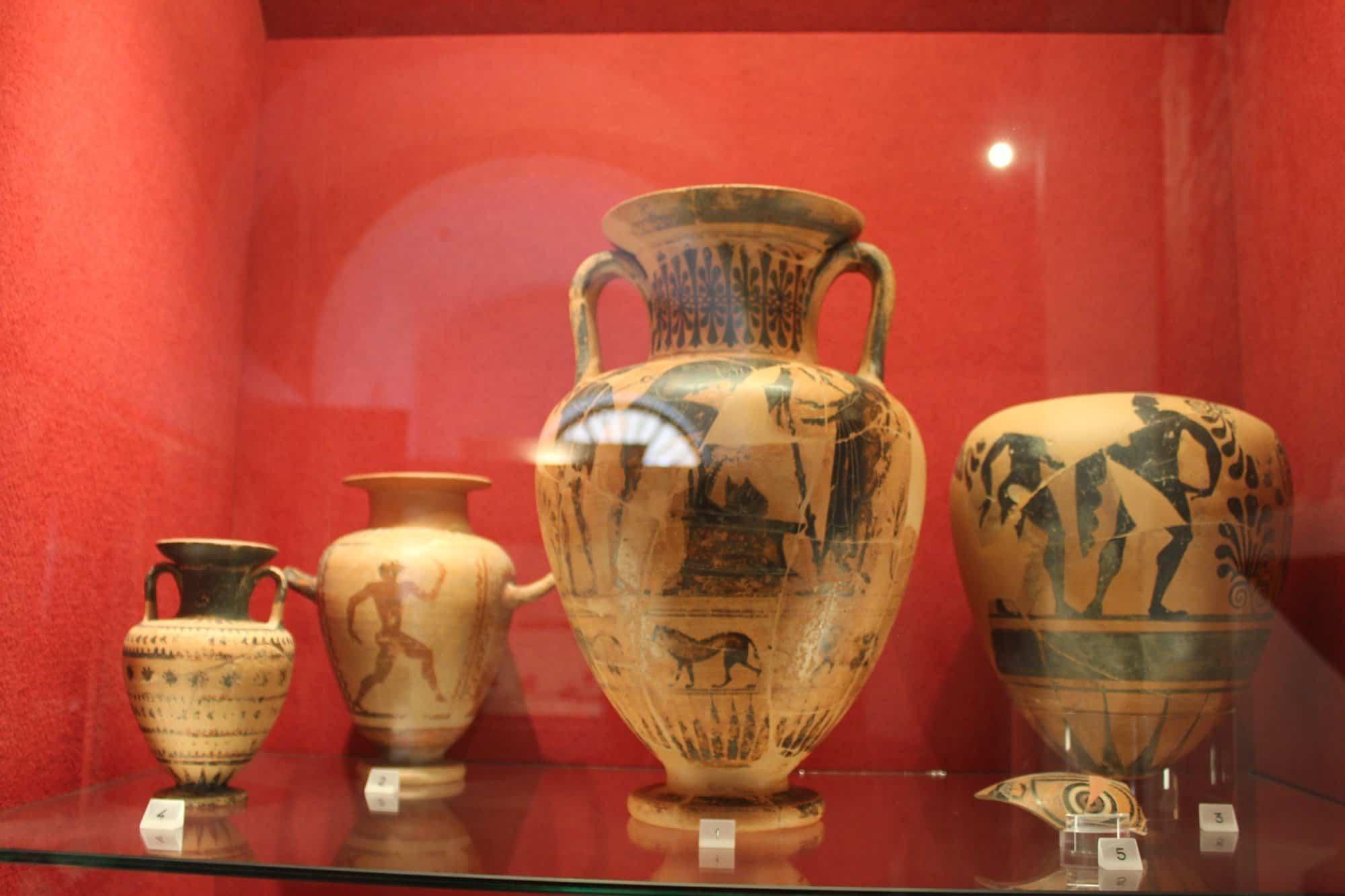grosseto-museum-archaeological