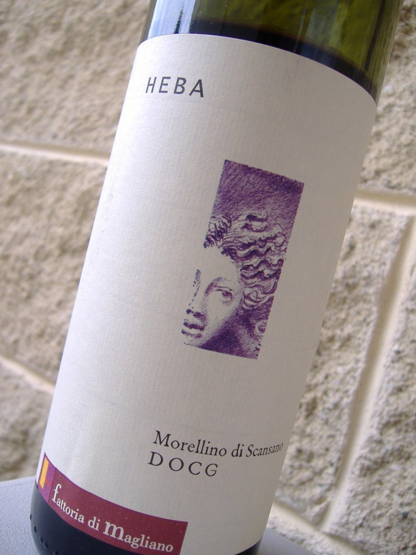 wine-morellino-di-scansano-fabi-ingrosso