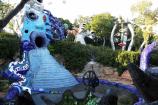 thumbnail giardino dei tarocchi